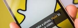7  Snapchat Video Advertising Hints-compressed