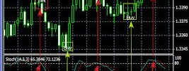 Forex trading strategy1-compressed