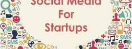 Startup Setup on Social Media1-compressed