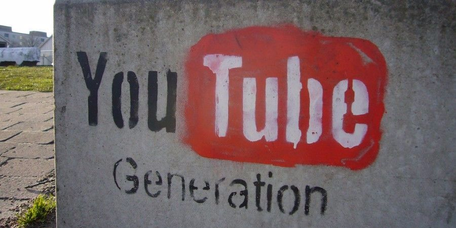 YouTube Marketing Tips1-compressed