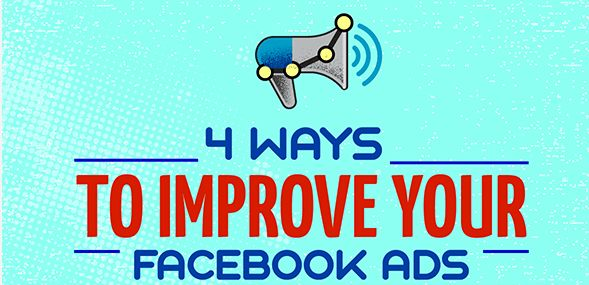Improve Your Facebook Ad Campaigns-compressed