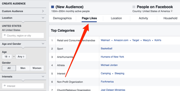 Improve Your Facebook Ad Campaigns3