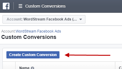 Targeting, Tracking, and Driving Conversions on FB15