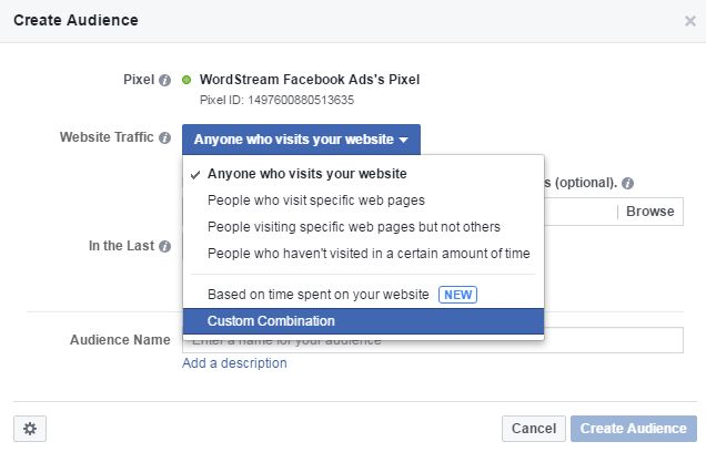 Targeting, Tracking, and Driving Conversions on FB8-compressed