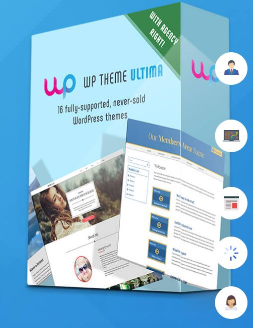 WP Theme Ultima Review-compressed