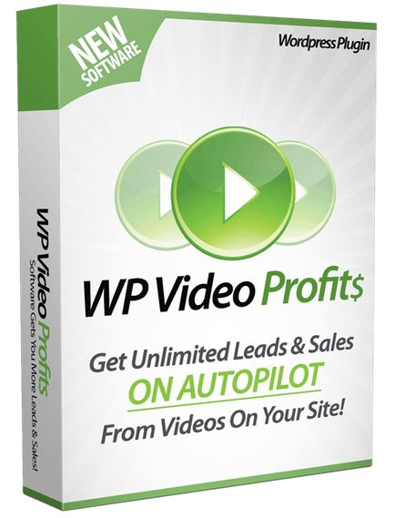WP Video Profits Review-compressed