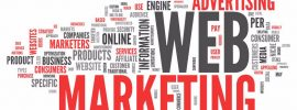 Get the Most Bang for Your Internet Marketing Buck - Viddyoze