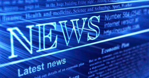 Trading Binary Options on News Is Not for Beginners-compressed