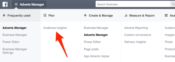 Improve Your Facebook Ad Campaigns4