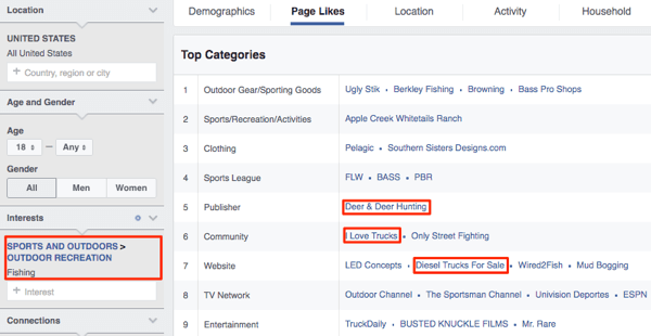 Improve Your Facebook Ad Campaigns5