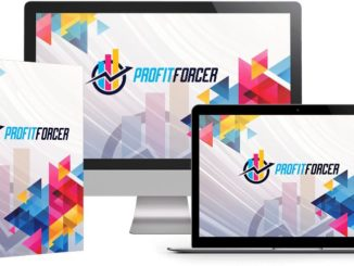 How Does Profit Forcer work?